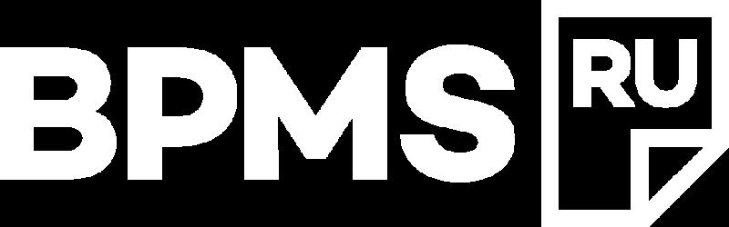 BPMS.ru